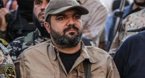 هآرتس تكشف: إسرائيل خططت لاغتيال أبو العطا قبل عامين