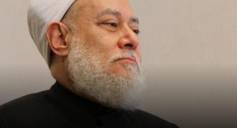الفرح من أخلاق الإسلام.. علي جمعة يؤكد بالأحاديث: هكذا علمنا الرسول السعادة
