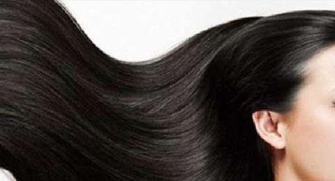 شامبو الهيالورونيك .. إكسير صحة وجمال الشعر!