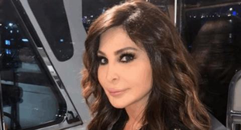 اليسا: الرئيس عون لا يمثلني إطلاقاً.. والله يلعن اللي كان السبب