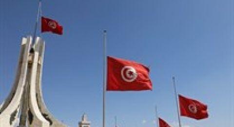 تونس: نرفض العدوان الإسرائيلي ونقف مع الفلسطينيين