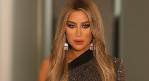 مايا دياب تكشف تفاصيل من عرضها المسرحي في موسم الرياض بالسعودية