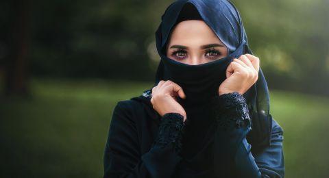 تونس.. ظاهرة الأمهات العازبات تؤرق المجتمع والسلطات