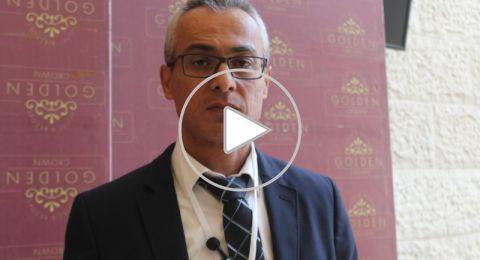 د. سامي ميعاري: المجتمع العربي انتقل من الطبقة الفقيرة الى الوسطى بسبب الطفرة التعليمية