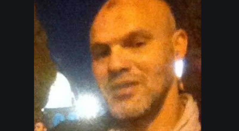 جلجولية: الإعلان عن مقتل اللاعب السابق مراد أبو كشك