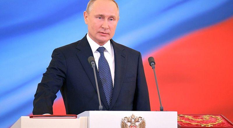 بوتين: روسيا قادرة أن تصبح رائدة في مجال الذكاء الاصطناعي