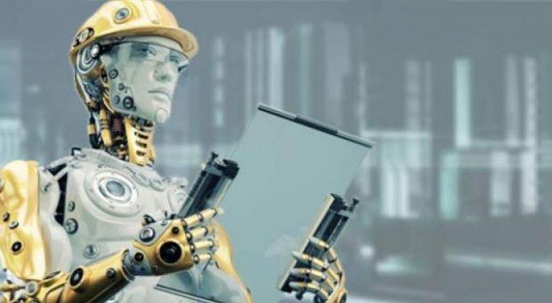 ابتكار أداة ذكاء اصطناعي تكتب نصوصاً مثل البشر! Bb0Doc-P-643659-637089726336871418