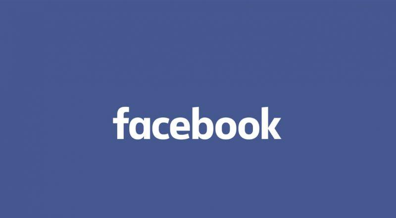 فضيحة.. فيسبوك يشغل كاميرا هواتف آيفون سرا