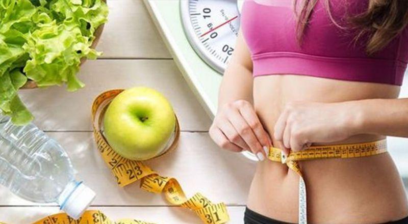 حيل غريبة.. هكذا تخسر الوزن من دون معاناة!