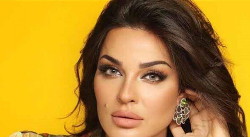 ماذا قالت نادين نسيب نجيم عن الطوائف والأحزاب؟