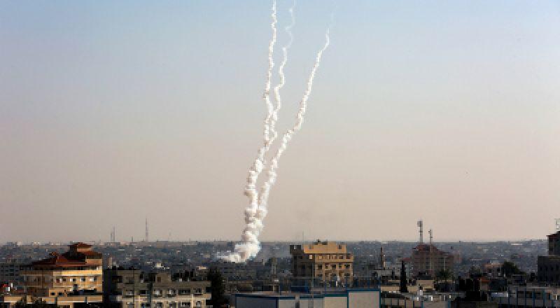 سقوط 250 صاروخا واستمرار تعطيل الدراسة بجنوب
