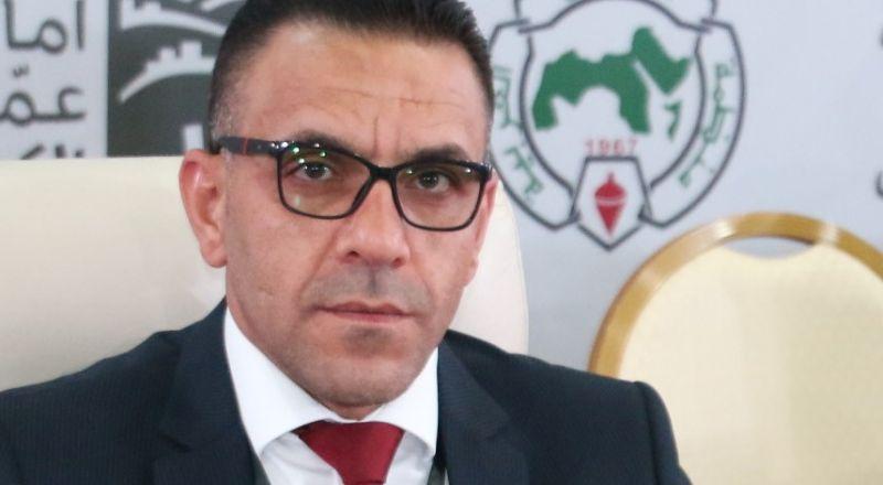 محافظ القدس يستعرض سياسة العقاب الجماعي وحملة التنكيل التي تتعرض لها بلدة العيسوية واهلها