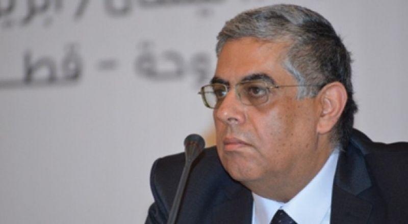 أنطوان شلحت لـبكرا: قد تحدث انسحابات في الليكود... الأحزاب العرب لا تخشى انتخابات ثالثة