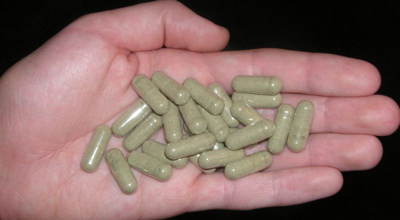 إثبات خطورة تناول دواء ومكمل غذائي على الصحة