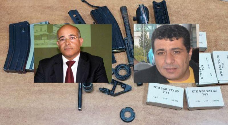 آراء حول حملة الشرطة لجمع السلاح: غير كافية بدون عقوبات رادعة للمجرمين