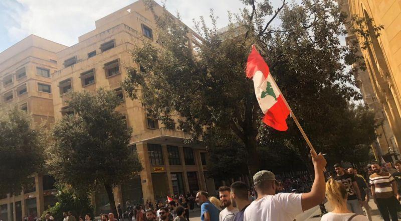 وزيرة: لبنان سيطرح مناقصة حكومية لشراء البنزين على سبيل التجربة