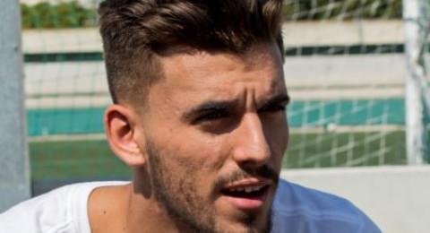 ميلان يؤجج الصراع على نجم ريال مدريد