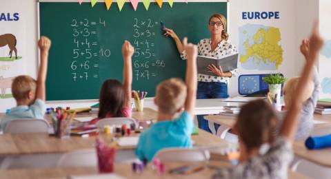 في يوم المعلم.. مربون يؤكدون على حماية مكانة المعلم