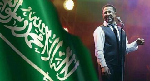 كيف تفاعل السعوديون مع حفل الشاب خالد في جدّة