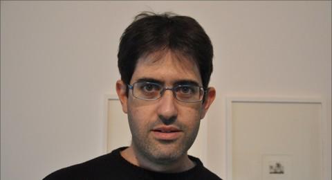 يوآف شتيرن يحمل مسؤولية ما حدث في الجبهة لمحمد بركة
