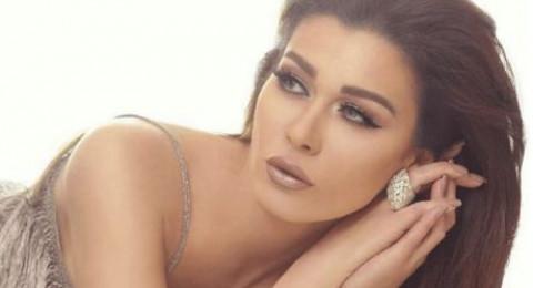 نادين الراسي بذكرى الحريري: كل يوم إنت معي
