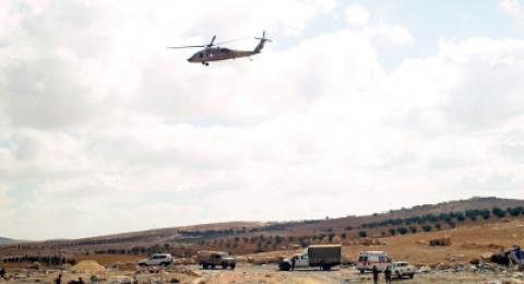إسرائيل: الأسد نقطة ضعف
