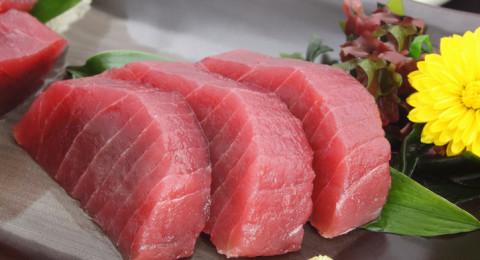التونة لإنقاص الوزن والحماية من السرطان