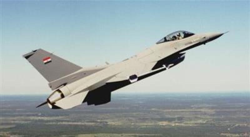 اسرائيل تتهم روسيا رسمياً بتشجع الاسد على اسقاط طائرة F16