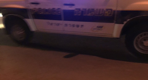 برديس حنا: العثور على جثة وعليها علامات عنف