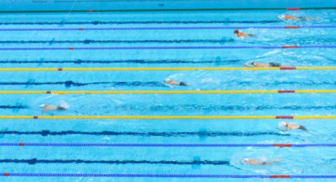مسؤول ياباني: إلغاء أولمبياد طوكيو أمر وارد بسبب فيروس كورونا