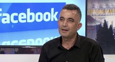 عبد الله ميعاري يتحدث عن سقوط