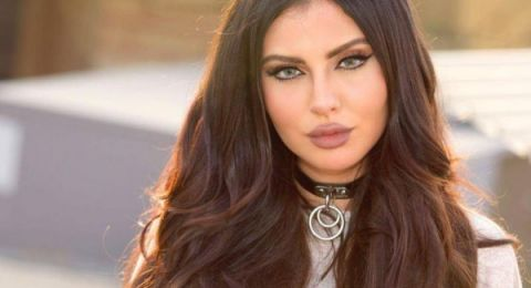 مريم حسين تشعل غضب جمهورها بسبب ما قالته عن الصلاة