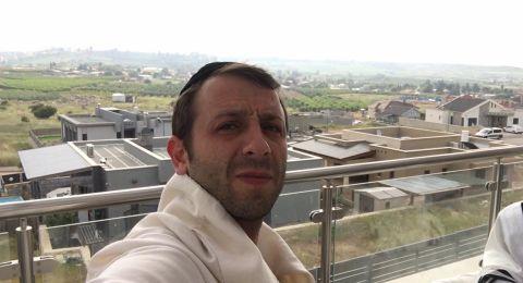تكلفة وظيفة ابن أرييه درعي: 2.3 مليون شيكل في السنة
