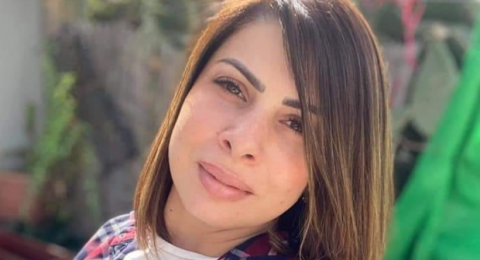 ابنة المرحومة قدمت شهادة للشرطة على جريمة .. فبدأت التهديدات، شبهات حول سبب مقتل سهى منصور