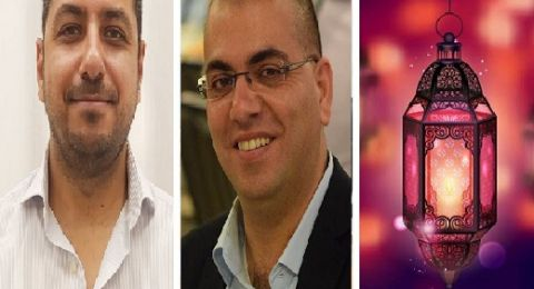 بالرغم من الشوق، رمضان هذا العام يزورنا باسوأ حال على المجتمع العربي، اقتصاديون يتحدثون