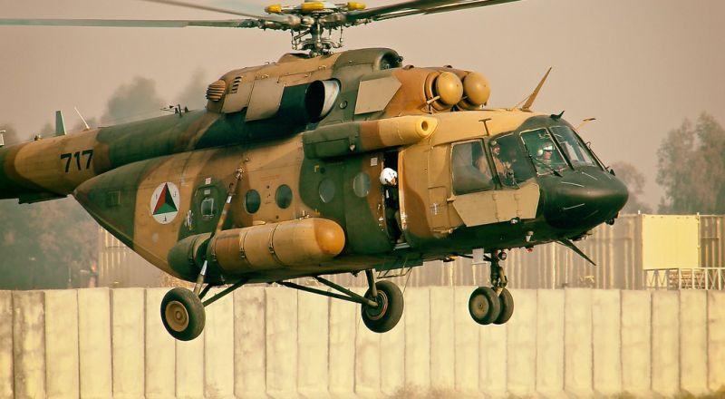 الأمم المتحدة ستواصل مهمتها السياسية في أفغانستان بعد رحيل القوات الأميركية والحلف الأطلسي