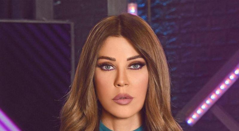 كارلا حداد تحسم الجدل بشأن طلاقها الثاني.. هذا ما قالته