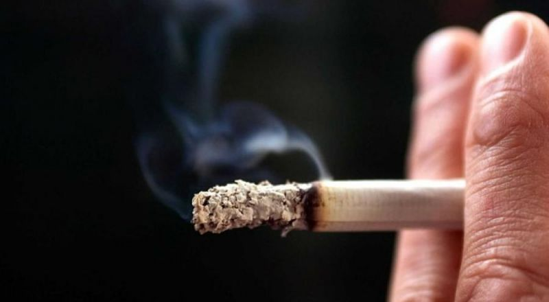 سيجارة بعد الإفطار.. مُدمرة!