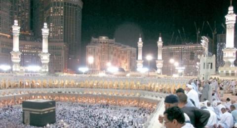 أسعار عمرات رمضان 2014
