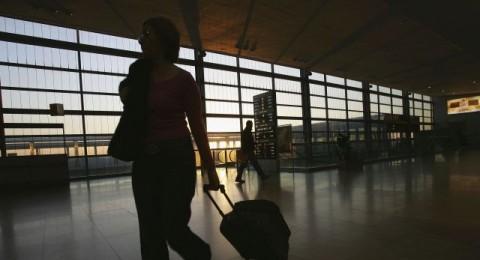 توقع ازدياد عدد الرحلات الجوية من والى البلاد ب-18 %