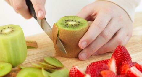 فيتامينات ضرورية لتعزيز صحة عائلتك في رمضان!