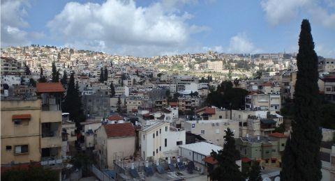 مؤسسات المجتمع المدني الفلسطيني في الداخل تستنكر هجمة السلطات الإسرائيلية على الجمعيات الفلسطينية ورموزها