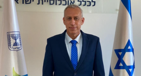 الحكومة تصادق على تعيين البروفيسور نحمان أش مديرًا عامًا لوزارة الصحّة