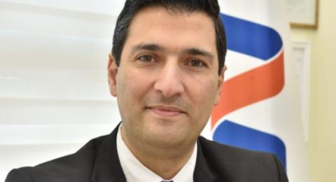 تعيين الدكتور عنان عباسي مديرًا لمستشفى زيف في صفد