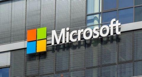 مايكروسوفت: مجموعة إسرائيلية باعت أداة لاختراق