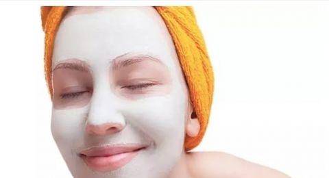 ما هي أهم الفوائد التجميلية لأقنعة النوم؟