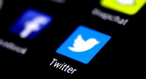 بعد 8 أشهر من إطلاقها… تويتر تلغي خاصية التغريدات المؤقتة