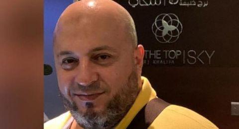 جريمة قتل في قلنسوة: مصرع بكر ناطور (43 عامًا) رميًا بالرصاص
