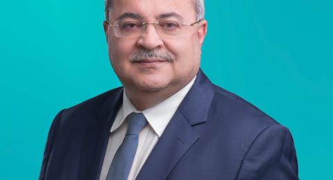 نقل النائب د. أحمد الطيبي للمستشفى مجددًا وستجرى له عملية جراحية