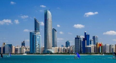 الإمارات سابع أغنى دولة في نصيب الفرد من الدخل القومي